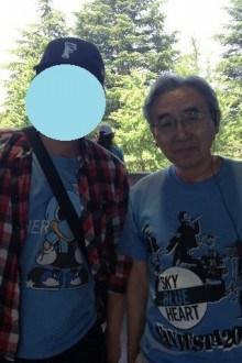 武田信平.jpg